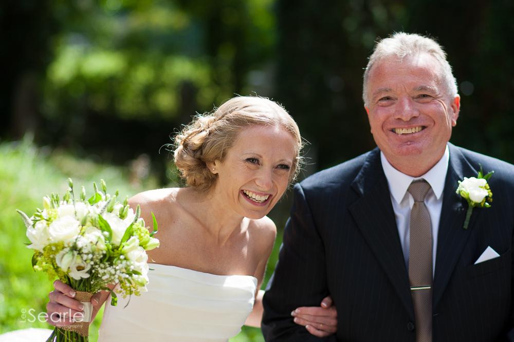 wedding-photographer-21.jpg