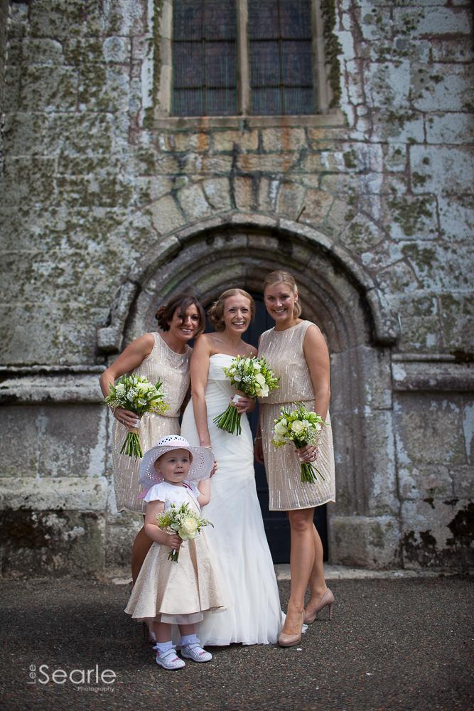 wedding-photographer-22.jpg
