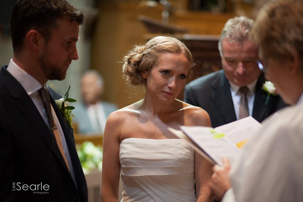 wedding-photographer-24.jpg