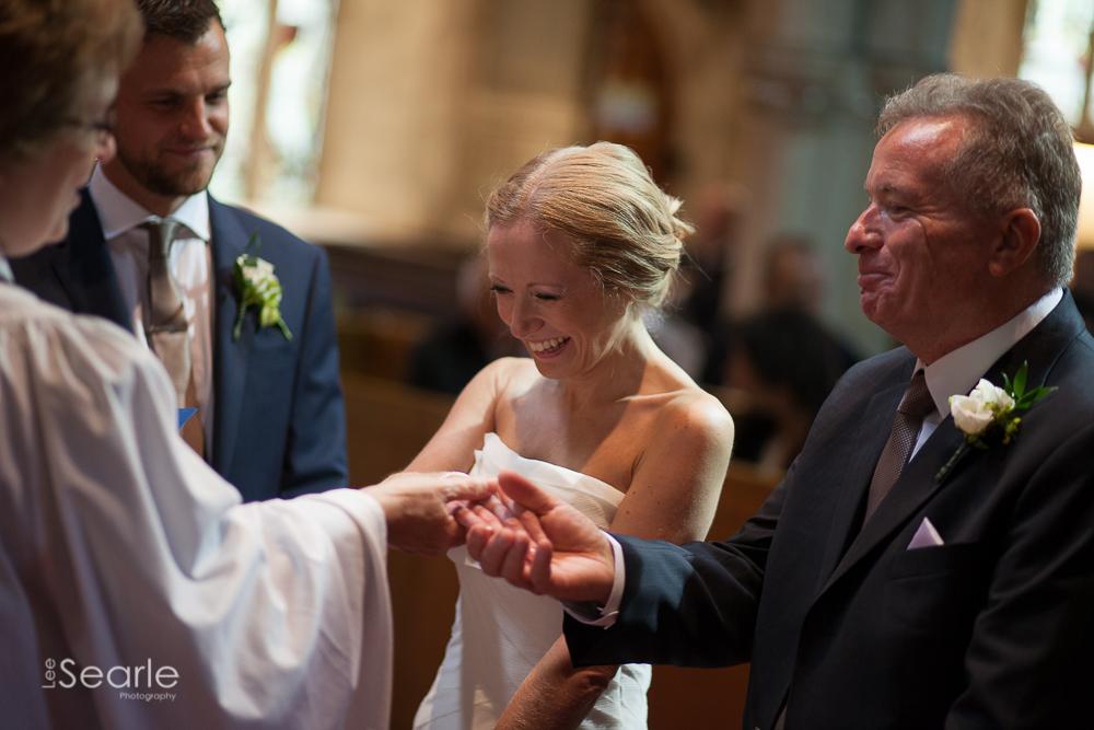 wedding-photographer-25.jpg