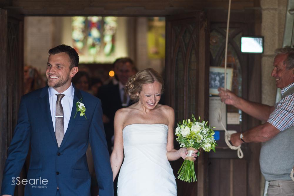 wedding-photographer-28.jpg