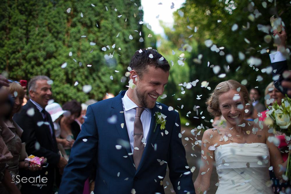 wedding-photographer-31.jpg