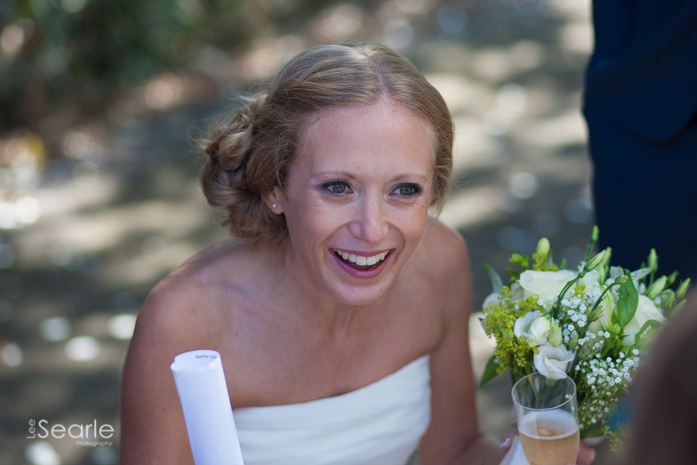 wedding-photographer-32.jpg