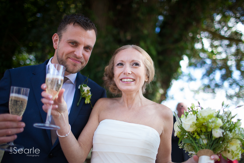 wedding-photographer-33.jpg