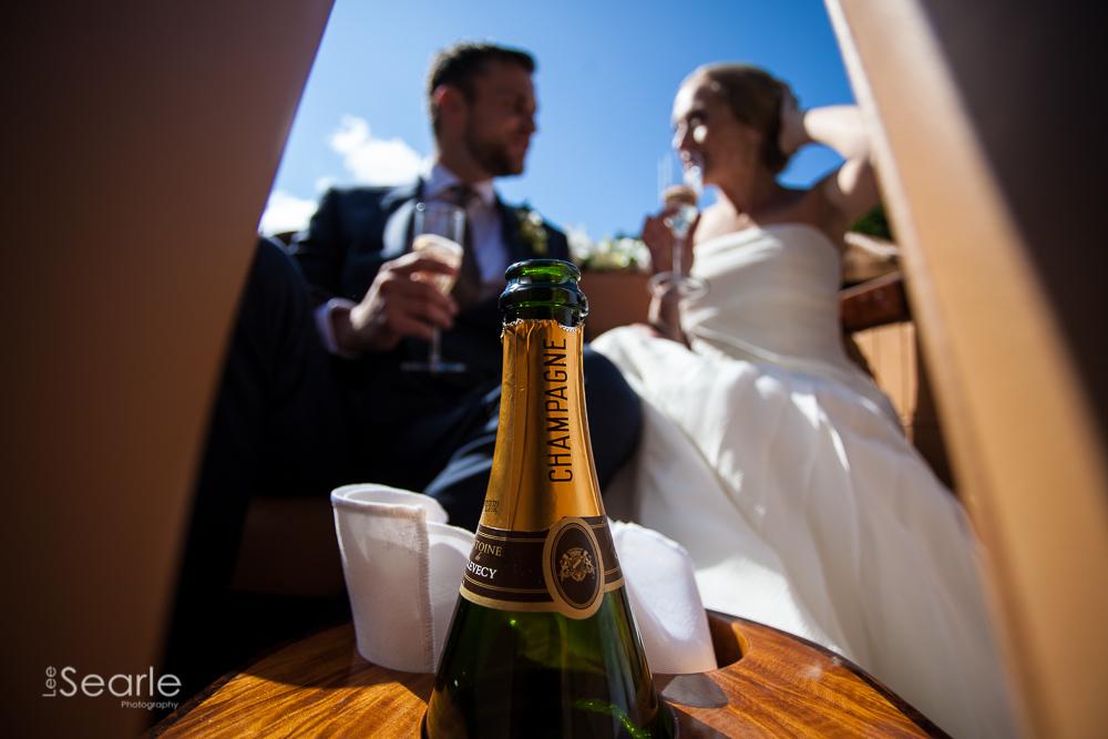 wedding-photographer-36.jpg