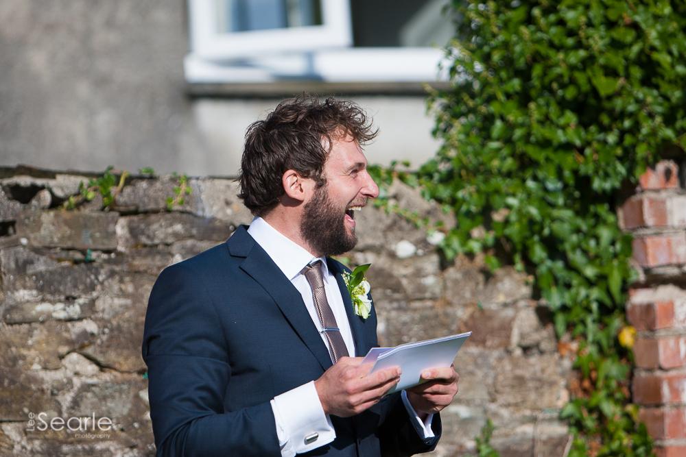 wedding-photographer-43.jpg