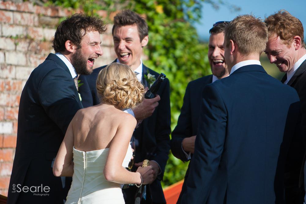 wedding-photographer-45.jpg