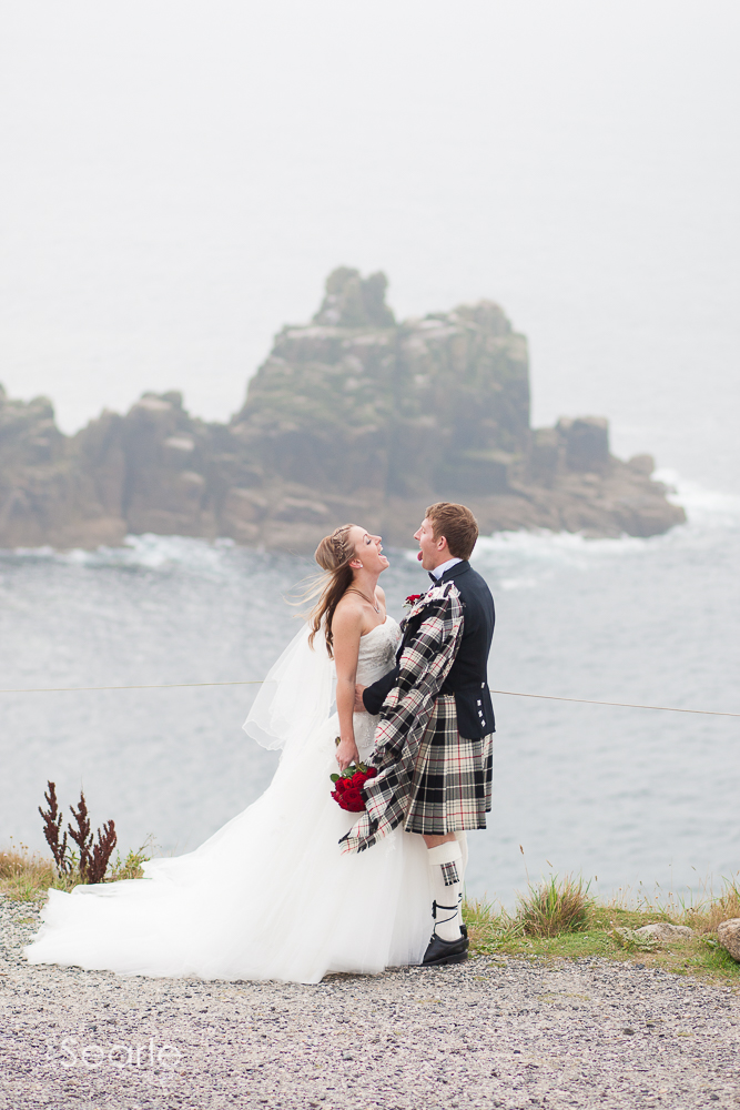 wedding-photographer-cornwall-25.jpg