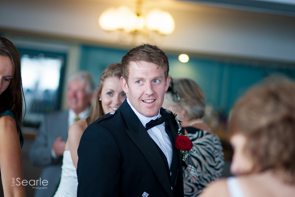 wedding-photographer-cornwall-29.jpg