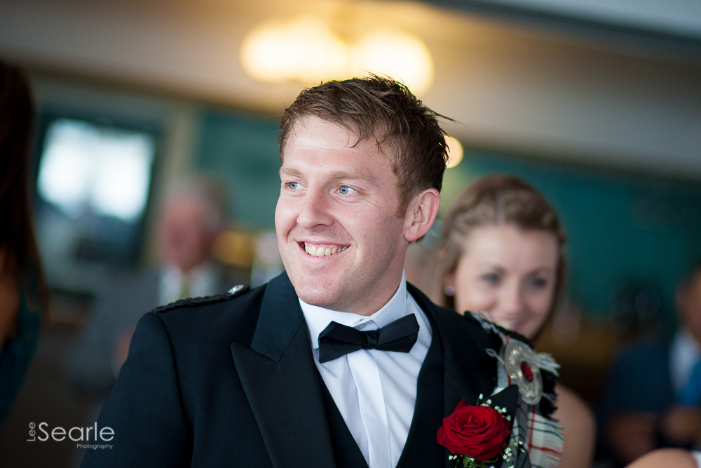 wedding-photographer-cornwall-30.jpg