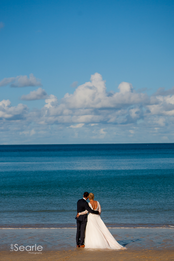 wedding-photographer-Cornwall-leesearle-34.jpg