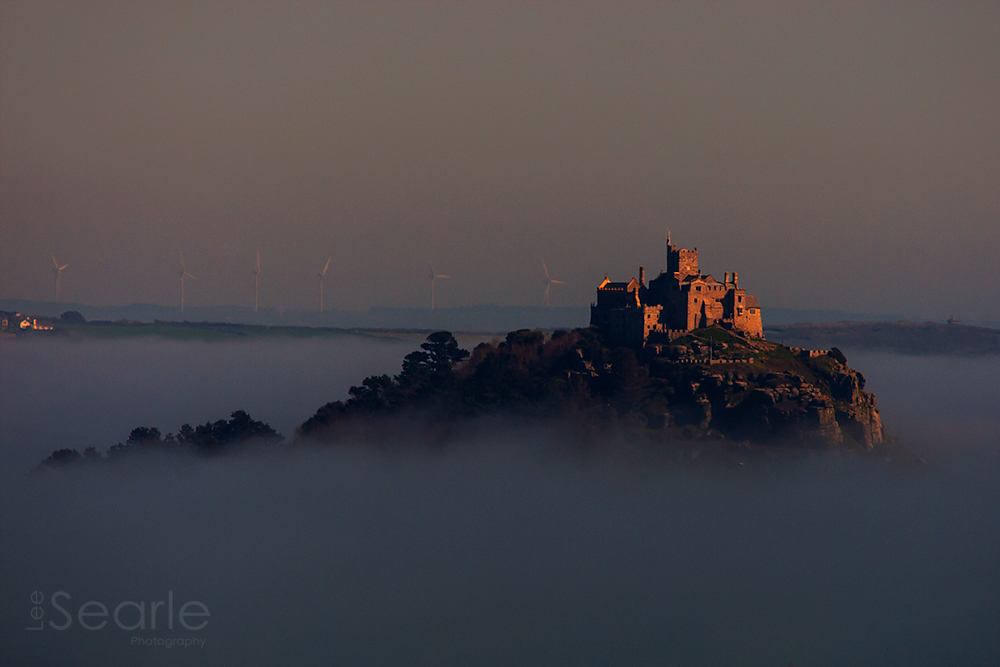 st-michaels-mount-mist.jpg