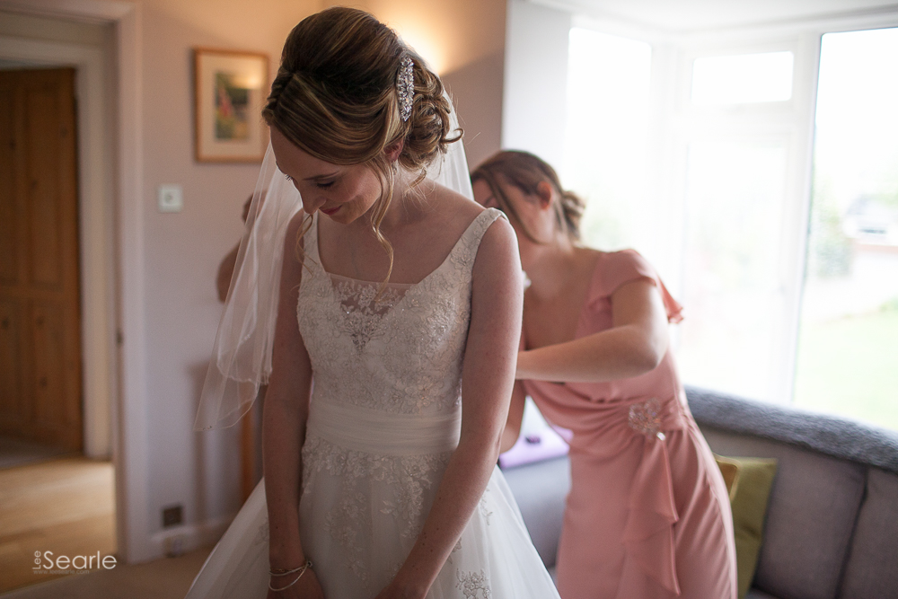 lee-searle-wedding-photographer-cornwall-9.jpg