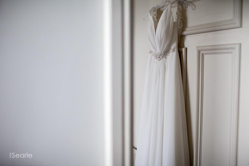cornwall-wedding-photographer-mcintosh-6.jpg