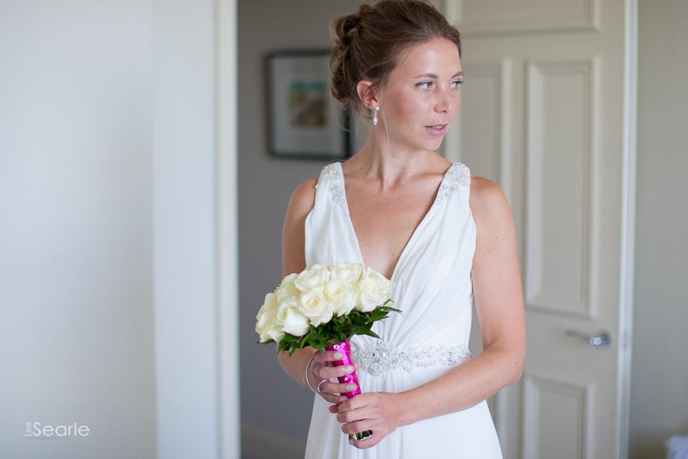 cornwall-wedding-photographer-mcintosh-12.jpg