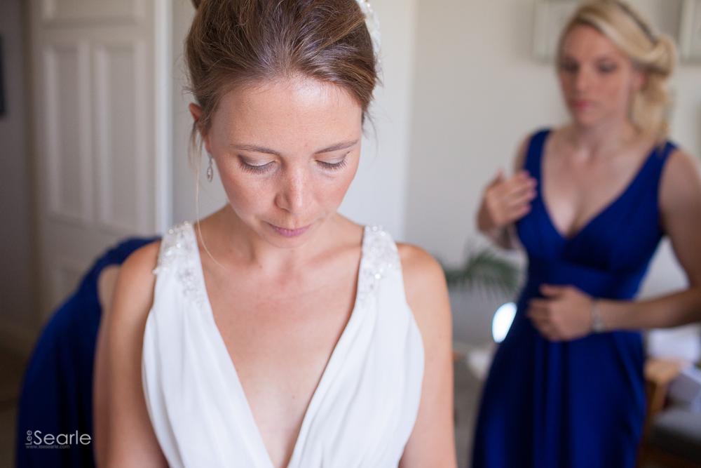 cornwall-wedding-photographer-mcintosh-11.jpg