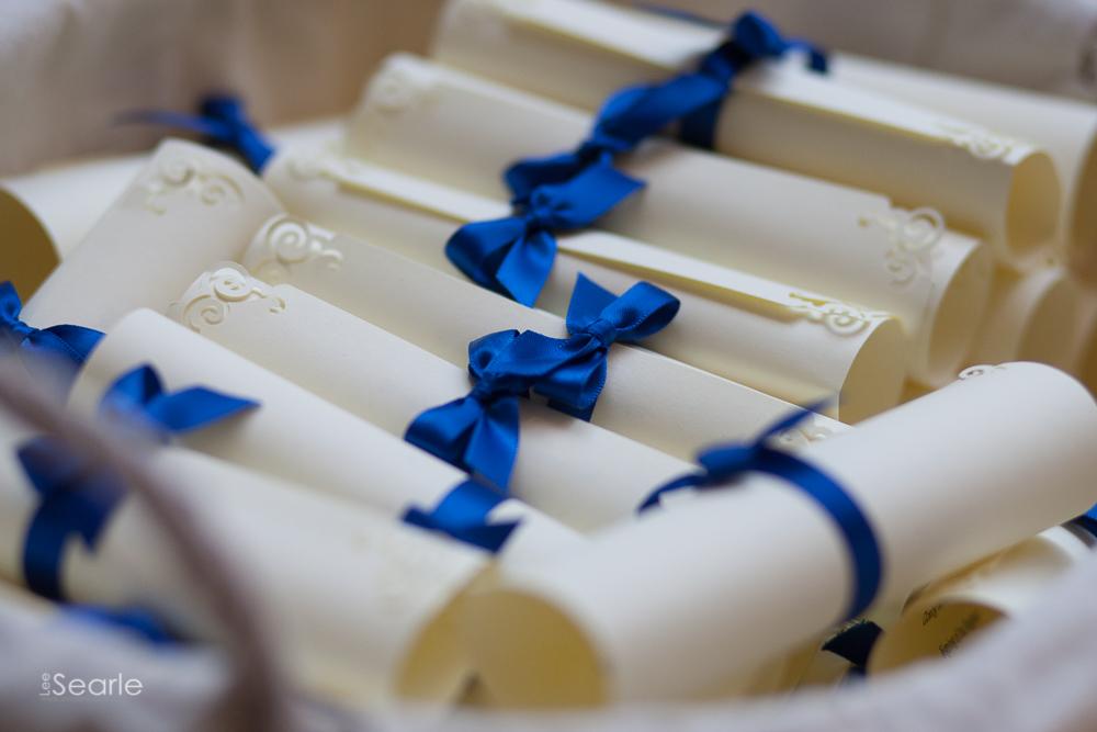 cornwall-wedding-photographer-mcintosh-16.jpg