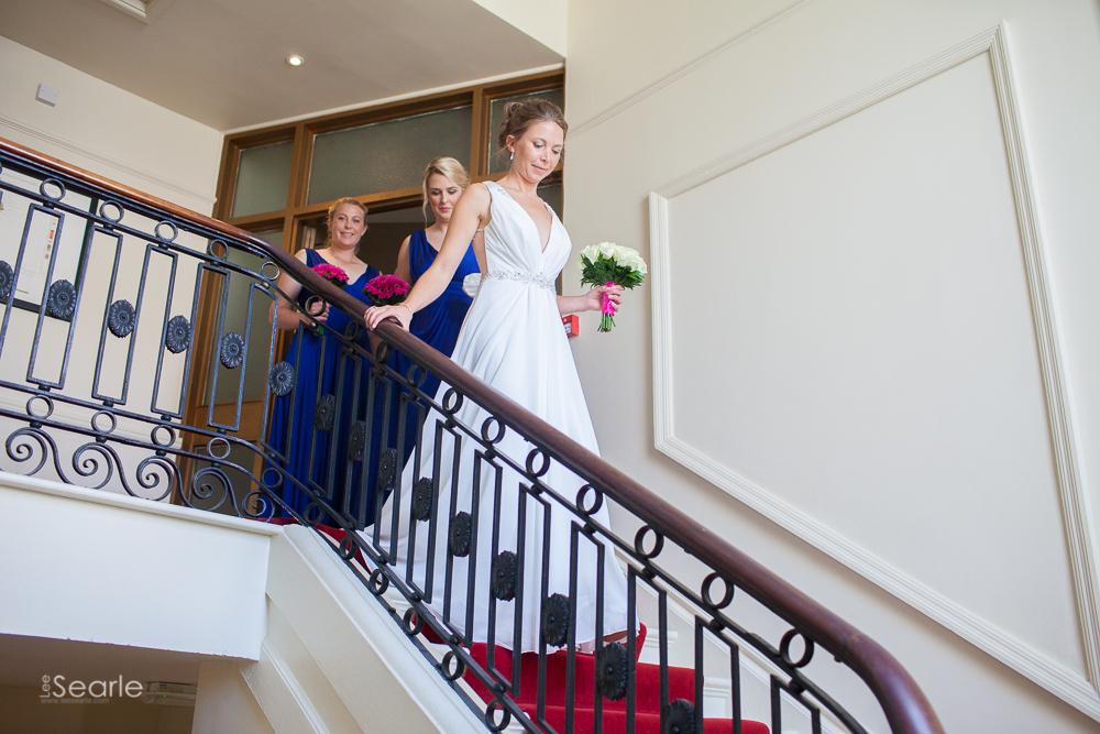 cornwall-wedding-photographer-mcintosh-19.jpg