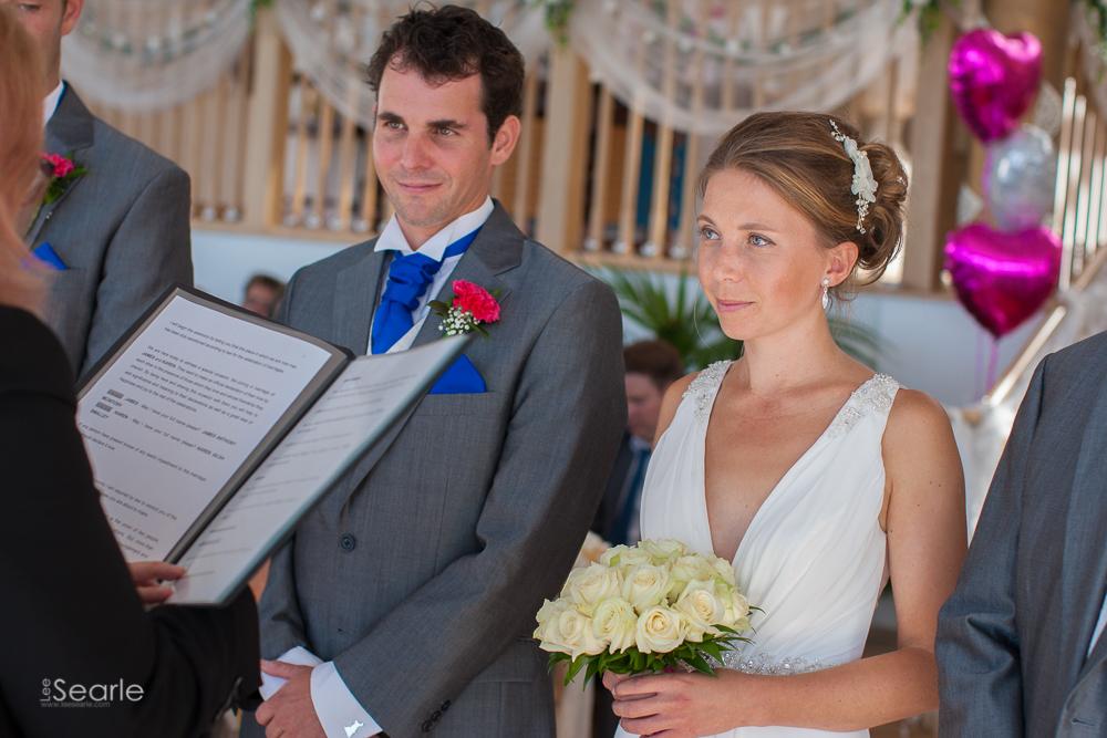 cornwall-wedding-photographer-mcintosh-22.jpg