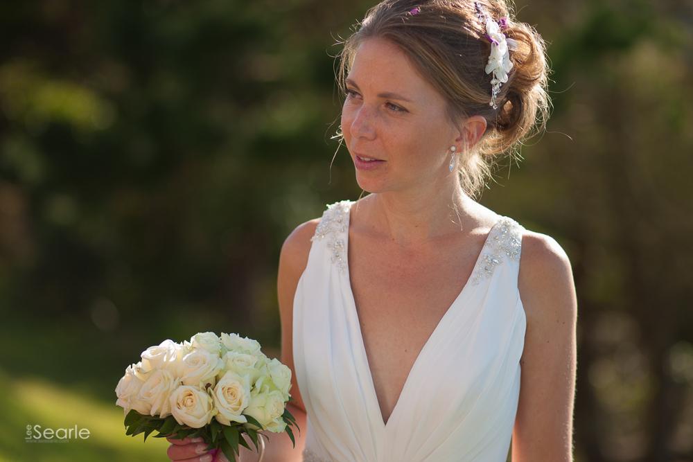 cornwall-wedding-photographer-mcintosh-28.jpg