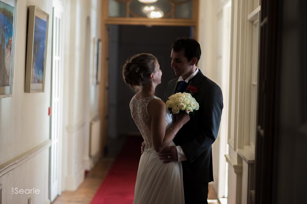 cornwall-wedding-photographer-mcintosh-29.jpg