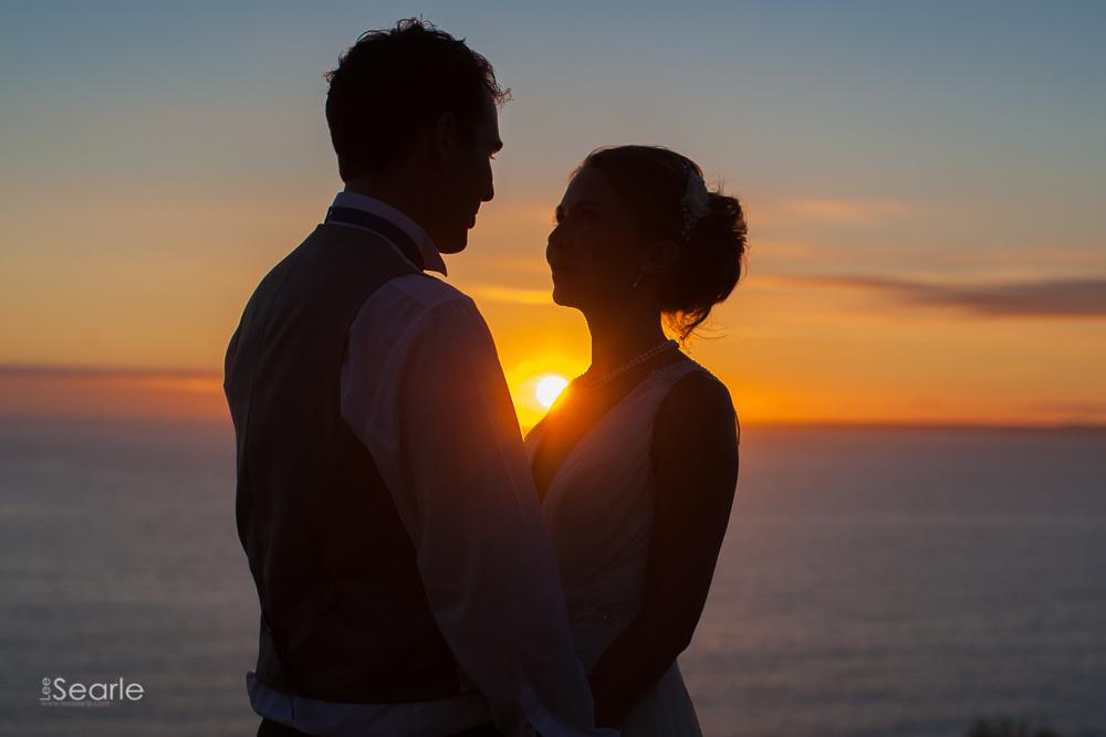cornwall-wedding-photographer-mcintosh-34.jpg