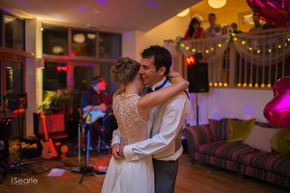 cornwall-wedding-photographer-mcintosh-39.jpg