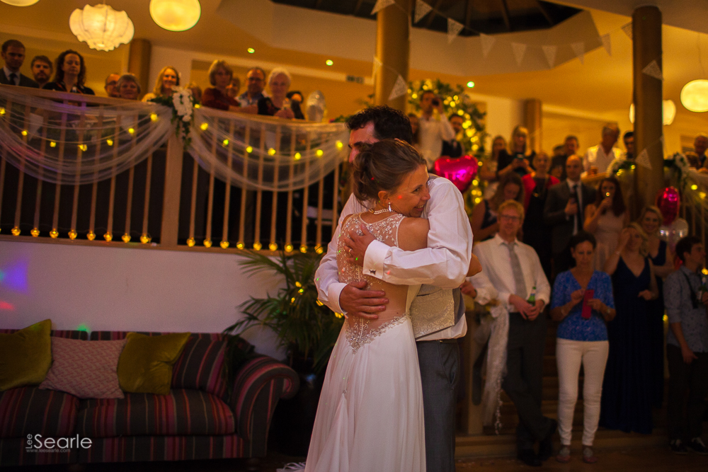 cornwall-wedding-photographer-mcintosh-40.jpg