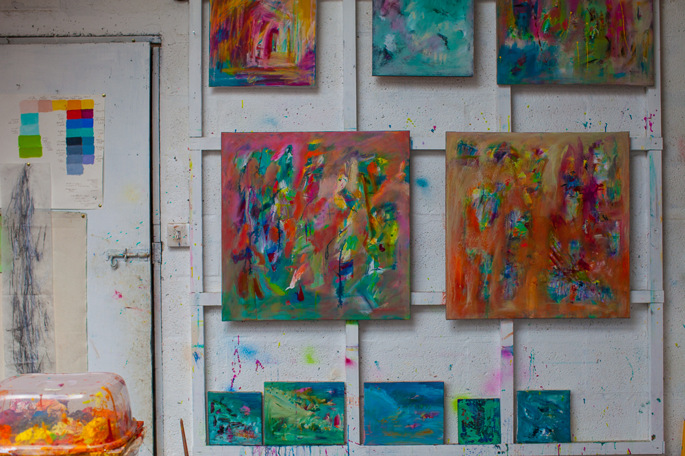 basma-ashworth-open-studio-17.jpg