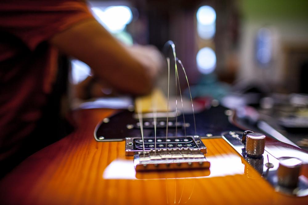 guitar-doctor-penzance-7.jpg