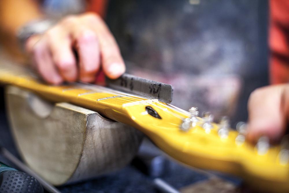 guitar-doctor-penzance-13.jpg
