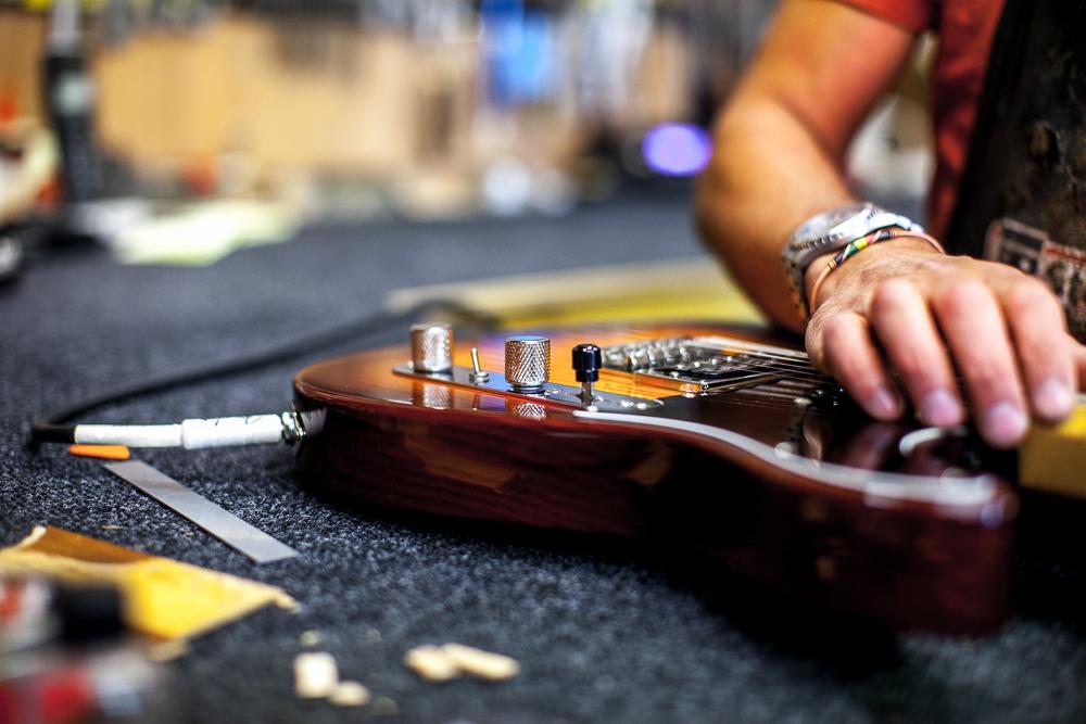 guitar-doctor-penzance-15.jpg