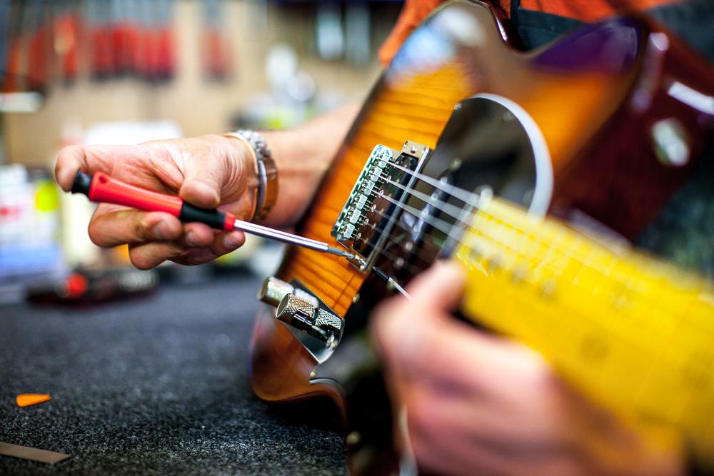guitar-doctor-penzance-14.jpg