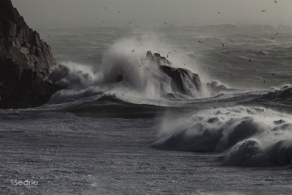 storm-imogen-cornwall-1.jpg