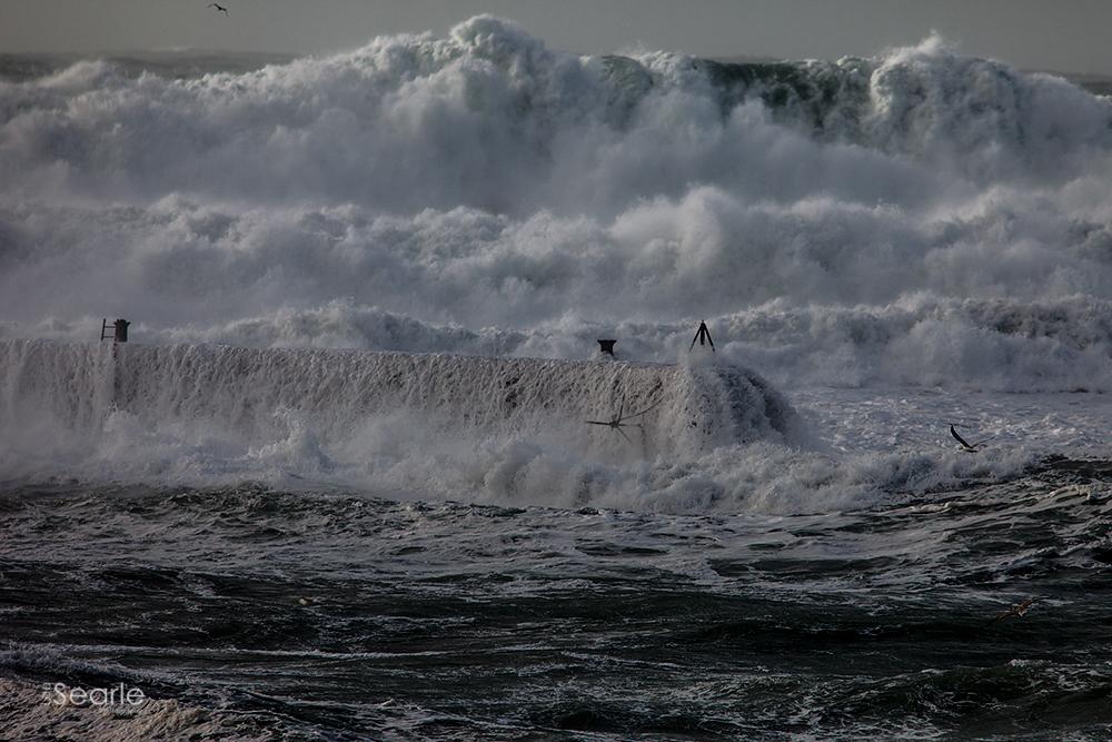 storm-imogen-cornwall-4.jpg