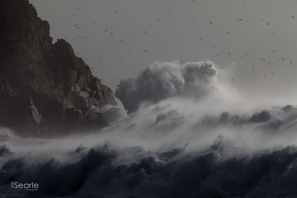 storm-imogen-cornwall-3.jpg