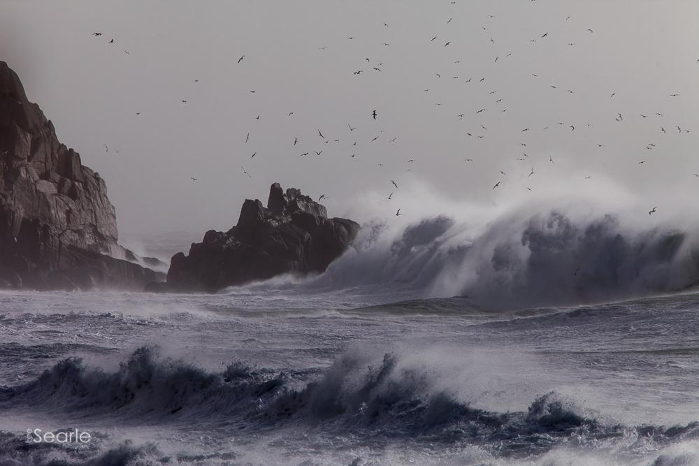 storm-imogen-cornwall-6.jpg
