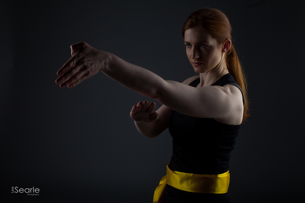 wing-chun-photography-lee-searle-4.jpg