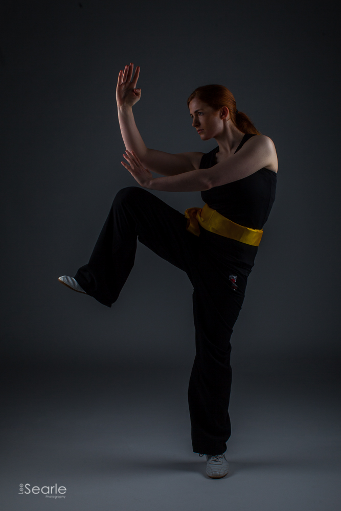 wing-chun-photography-lee-searle-9.jpg