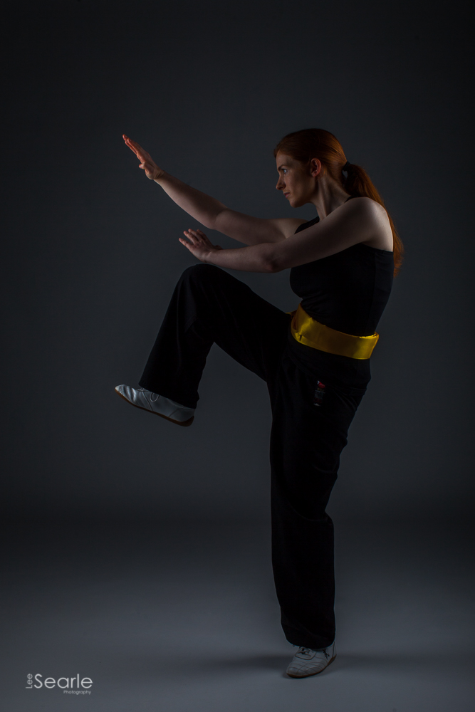 wing-chun-photography-lee-searle-11.jpg