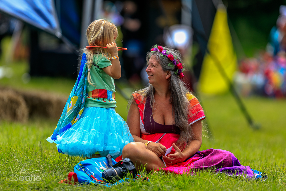 3-wishes-fairy-festival-7.jpg