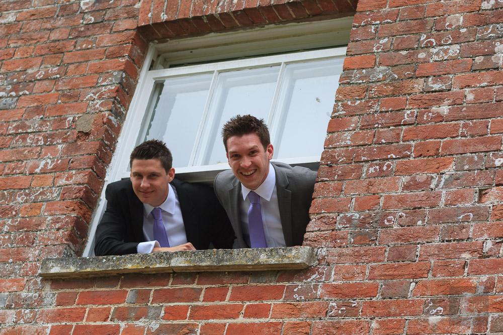 wedding-photography-cornwall-20.jpg