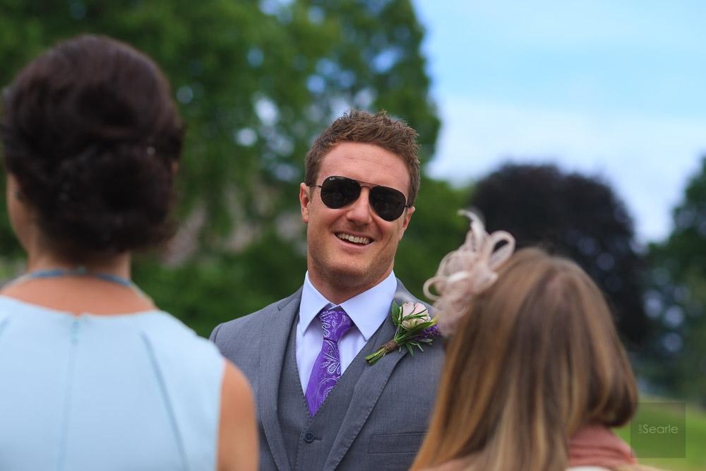wedding-photography-cornwall-21.jpg