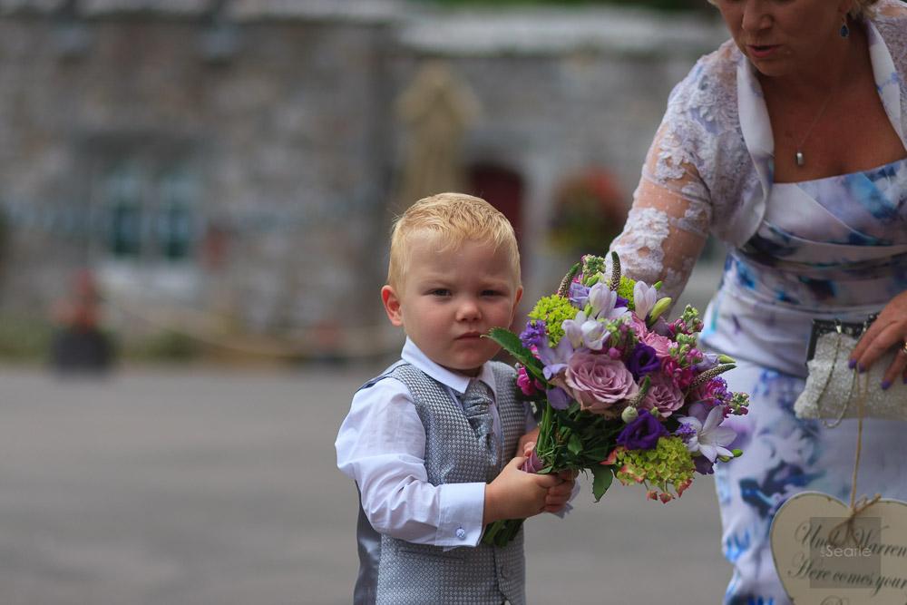 wedding-photography-cornwall-25.jpg
