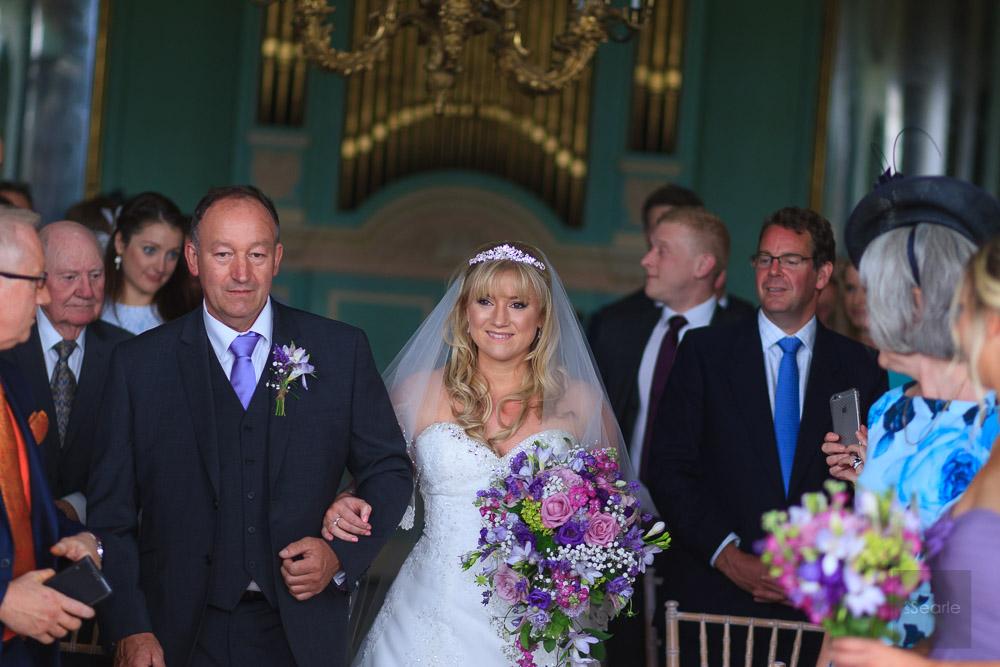 wedding-photography-cornwall-30.jpg