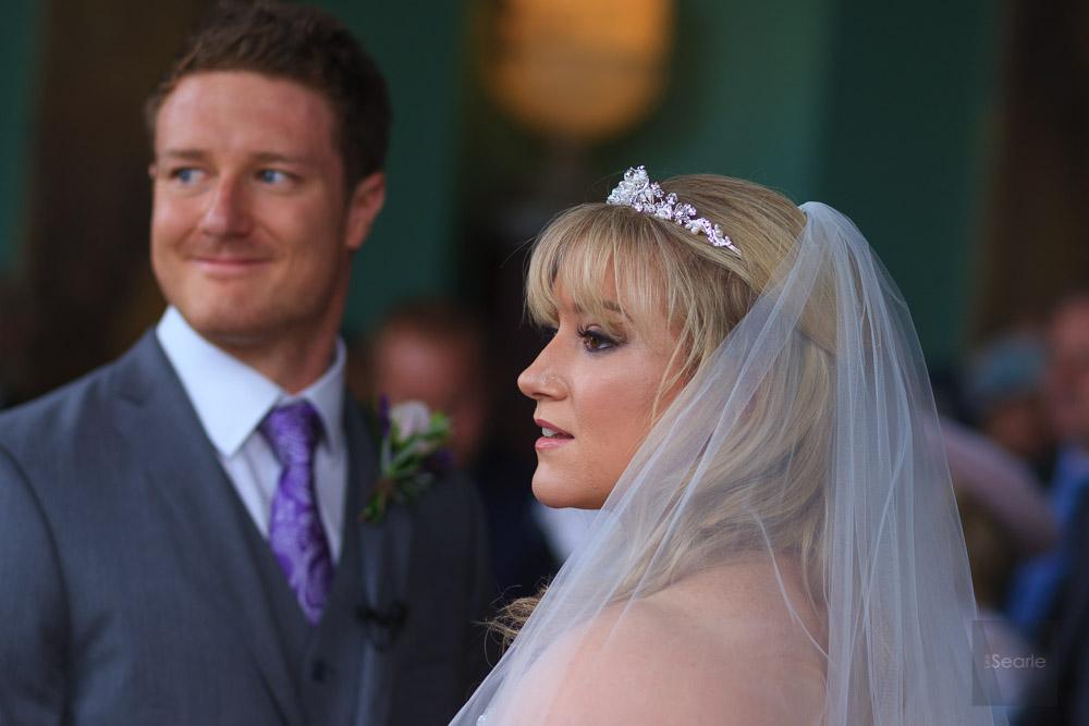 wedding-photography-cornwall-33.jpg