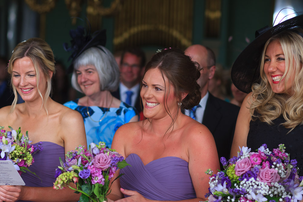 wedding-photography-cornwall-35.jpg