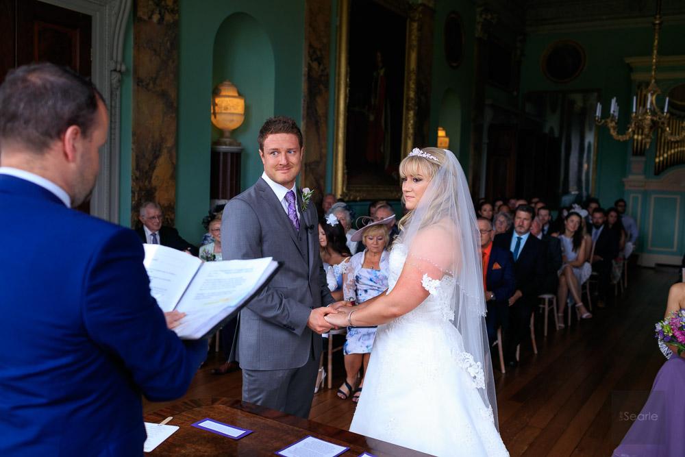 wedding-photography-cornwall-36.jpg