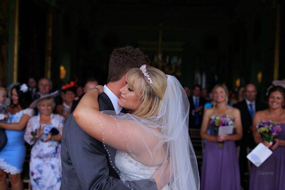 wedding-photography-cornwall-37.jpg
