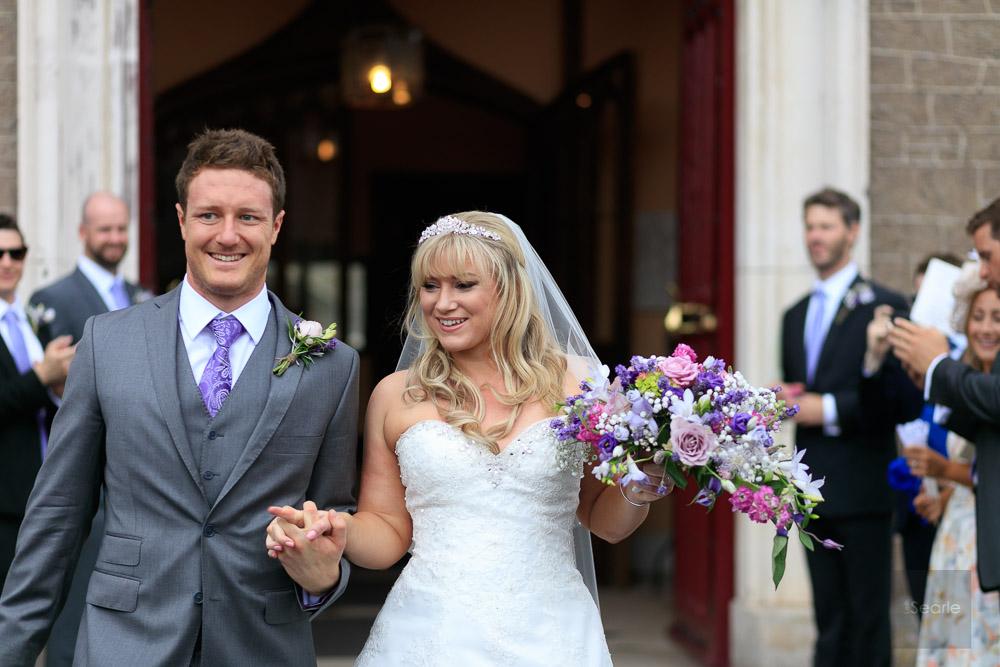 wedding-photography-cornwall-40.jpg